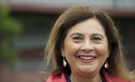 Judy KoneffKlatt