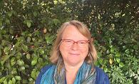 Martha Lindorfer