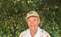 Barbara Ulbrich